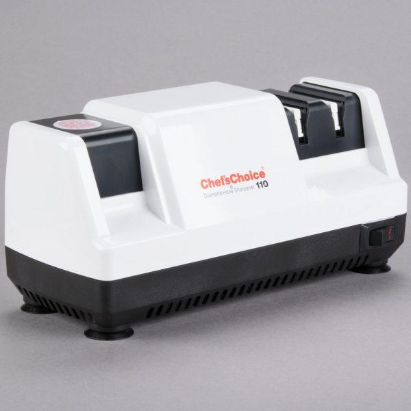 110 7 600x600 - Электрическая точилка для ножей Chef'sChoice 110