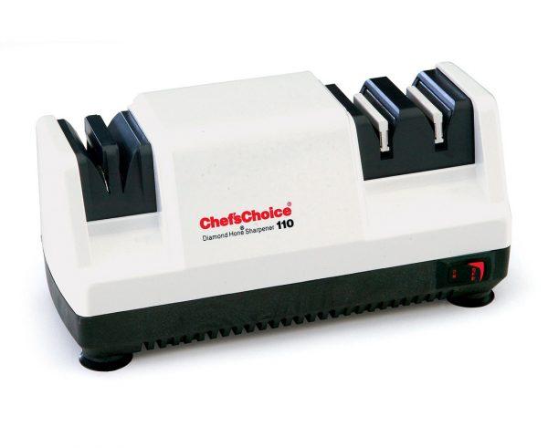 110wh 600x491 - Электрическая точилка для ножей Chef'sChoice 110