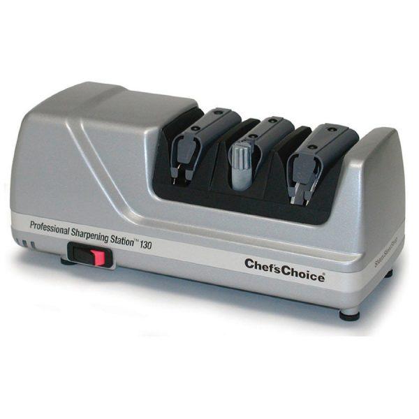 130 1.jpg resize900900 600x600 - Электрическая точилка для ножей Chef'sChoice 130