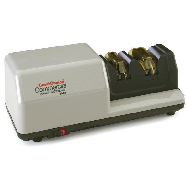 2000 1 600x600 - Профессиональная точильная станция Chef'sChoice 2000