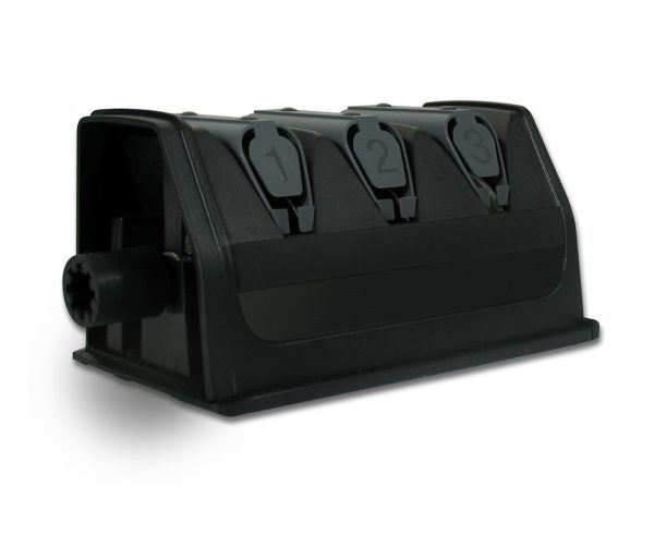 2100 20module1 600x491 - Модуль точильный съемный к CH/2100 (для европейских ножей)
