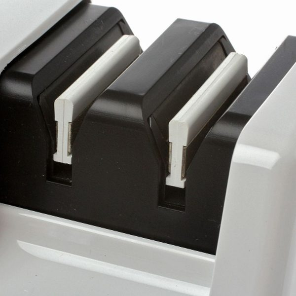 310 110 600x600 - Запасные точильные элементы к CH/110