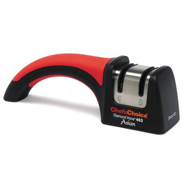 463 1.jpg resize900900 600x600 - Механическая точилка для японских ножей Chef'sChoice 463