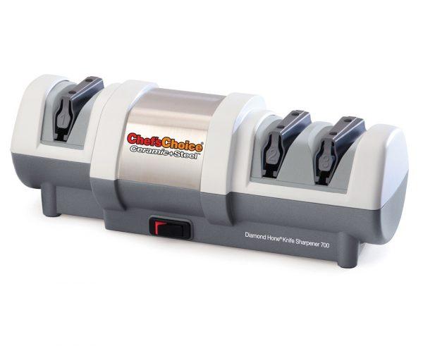 700wh 600x491 - Электрическая точилка для керамических и стальных ножей Chef'sChoice 700