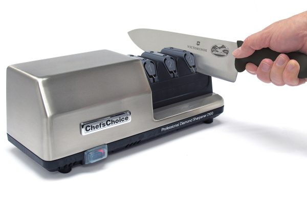 m2100a 600x400 - Профессиональная точильная станция Chef'sChoice 2100