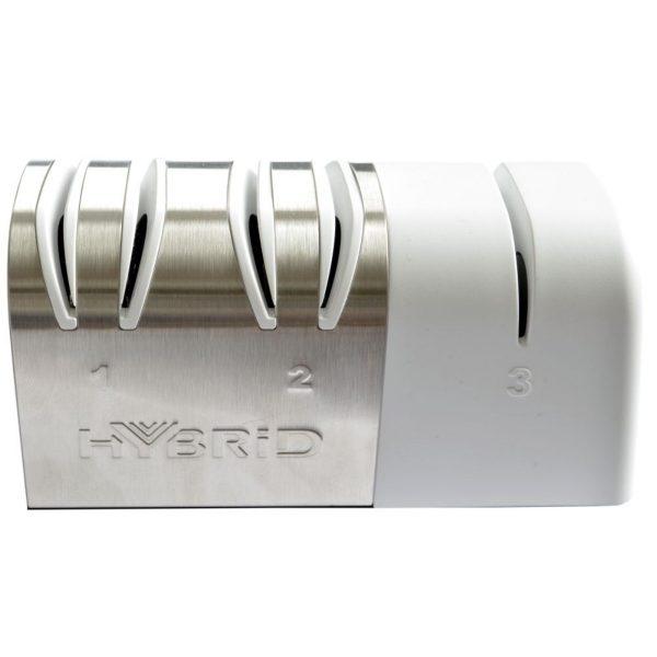 vyrp11 173CC270 2 600x600 - Гибридная точилка для ножей Chef'sChoice 270