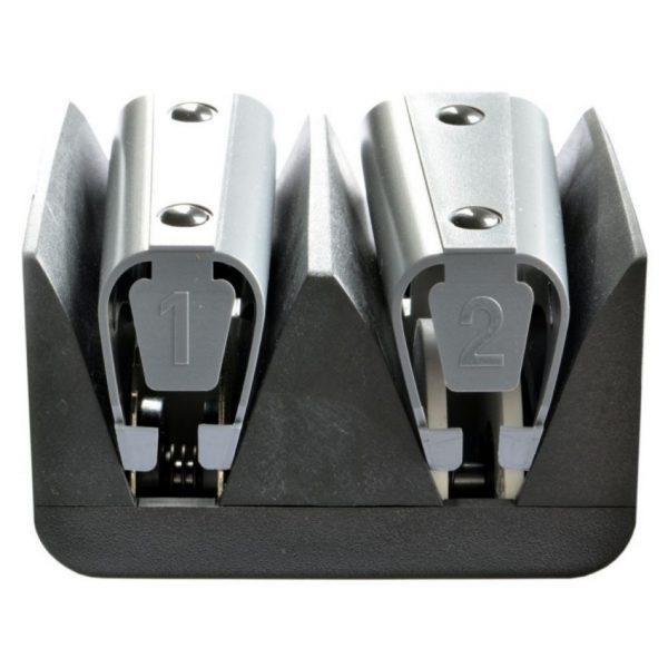 vyrp11 174CC320 1 600x600 - Электрическая точилка для ножей Chef'sChoice 320