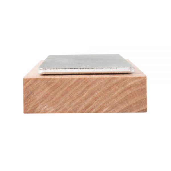 176923 600x600 - Алмазный точильный камень Chef'sChoice 400DC