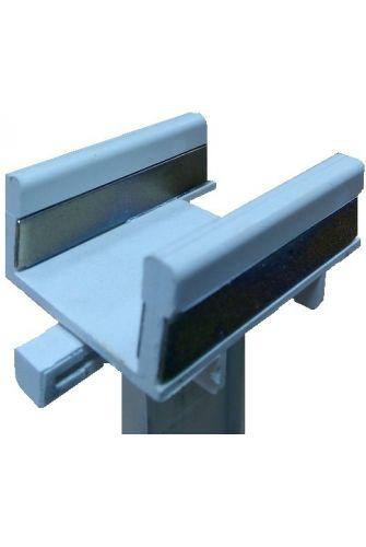 dick ch 310 335x500 - Запасные точильные элементы к CH/310